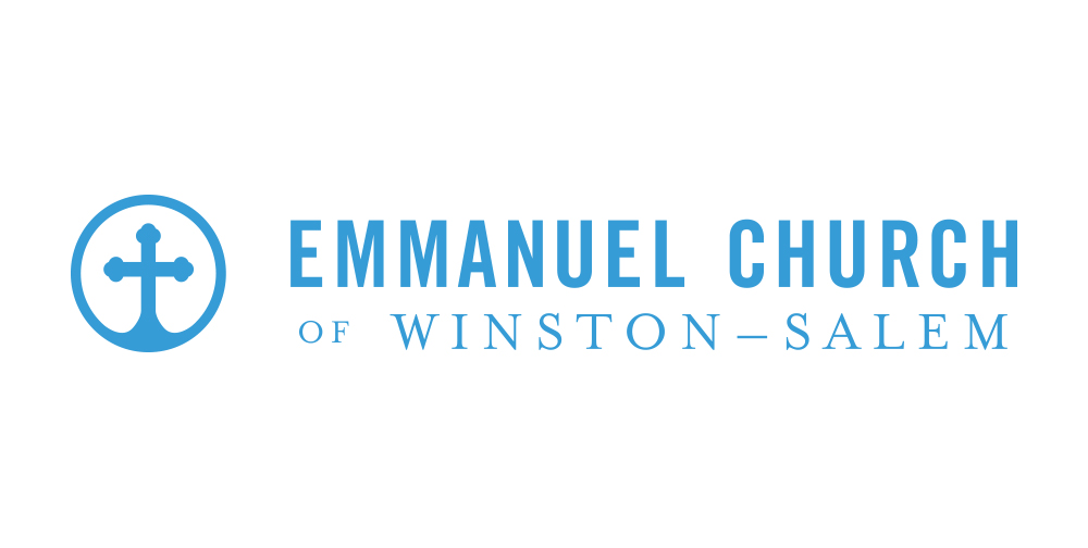 Emmanuel Church of Winston Salem